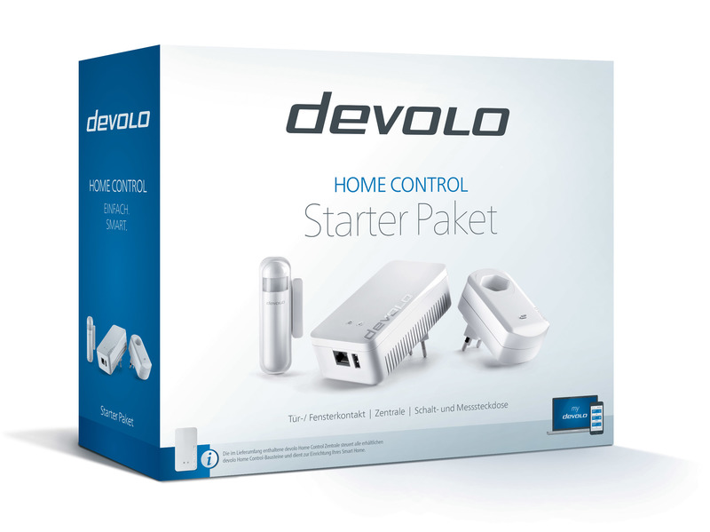 devolo-home-control-starter-pack-concours-vojood-media