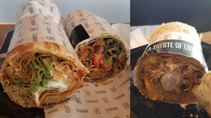 vojood-media-ayverdi-s-zurich-frere-kebab-burrata-raclette-truffe