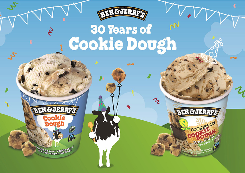 https://www.benjerry.ch/fr/sorten