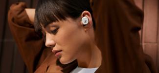 GAGNE tes écouteurs Sennheiser CX 400BT True Wireless