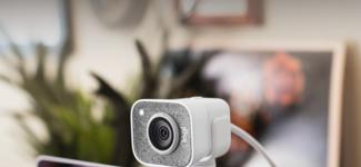 GAGNE ta caméra Logitech StreamCam