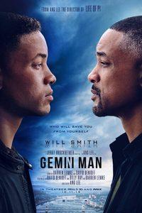 Gemini Man (2019) • Réaction à chaud #01