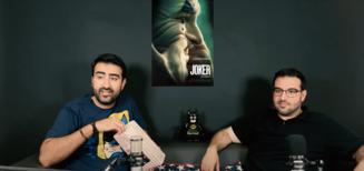Review du film Joker (2019)