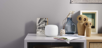Le Google Nest Wifi arrive en Suisse le 5 mai