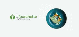 LaFourchette facilite la réouverture des restaurants et les aide à intégrer les nouvelles normes post-Covid-19