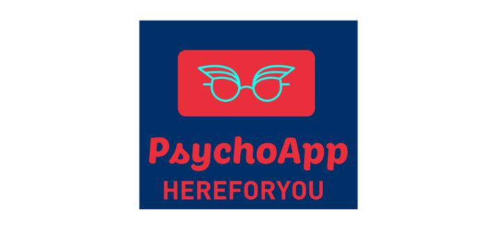 #106 L'App du Mercredi • PsychoApp
