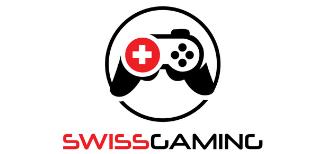 Lancement de la plateforme «Swiss Gaming» en Suisse romande