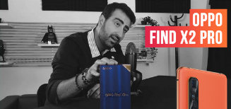 OPPO Find X2 Pro: Le Smartphone À Ne Pas Rater!