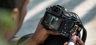 Nikon présente les nouvelles générations de ses appareils phares Z 7 et Z 6