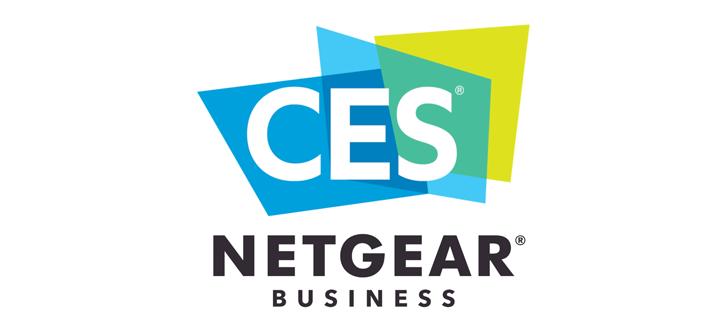 NETGEAR complète son offre à destination des professionnels