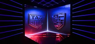 Tag Heuer et Porsche signent un partenariat