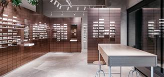 VIU Eyewear ouvre Rue de la Confédération à Genève