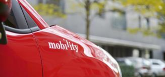 22'000 élèves conducteurs chez Mobility