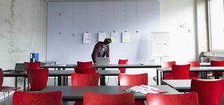 Lenovo présente ses solutions à destination de l'éducation et de l'apprentissage à distance