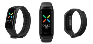 OPPO Band Sport – plus qu'un fitness tracker!