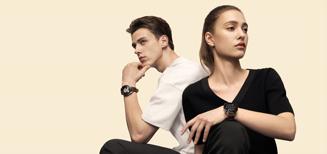 Huawei lance une gamme de nouveaux produits optimisés par HarmonyOS 2
