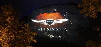 « Hello Europe » : Le constructeur automobile de luxe Genesis marque son arrivée