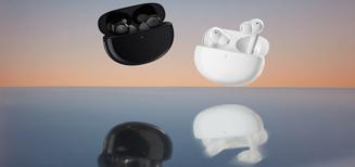 OPPO: trois nouveaux écouteurs True Wireless disponibles pour l'été