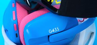 Logitech G dévoile son casque gaming sans-fil et eco responsable