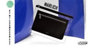 #2 My Showroom Day – Marlich