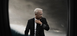 #7 Le Film du Weekend • Sully