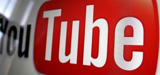 L'Importance De La Vidéo Publicitaire Sur Internet