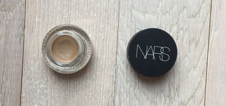 NARS Brow Defining Cream : Review