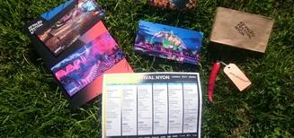 Paléo Festival Nyon 2017, par ici le programme