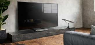 Quelques Conseils Pour Acheter Ta Prochaine TV