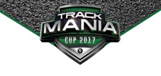 Suivez En Direct Les Qualifications Pour La TRACKMANIA CUP 2017