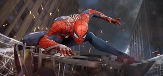 E3 : Du pouvoir, des responsabilités et du fun !