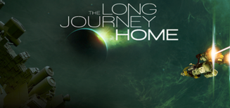 The Long Journey Home, le test