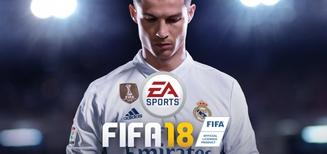 Un magicien a testé FIFA 18