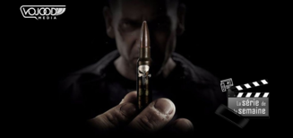 #12 La Série de la Semaine : The Punisher