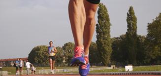 Votre plan d'entraînement pour les 10km de Lausanne 2018 !