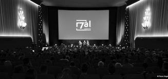 Récap de la 1ère édition des Rencontres 7e Art à Lausanne