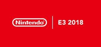 Les grands titres Nintendo Switch annoncés à l'E3 !