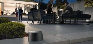 Devolo WiFi Outdoor, l'adaptateur qui résiste aux intempéries !
