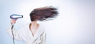 Comment j'ai réussi à sauver mes cheveux en 6 points