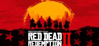 Red Dead Redemption II - Le jeu de l'année ?