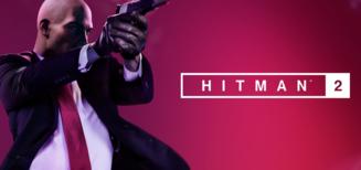 Test de Hitman 2 : le tueur à gages 47 est de retour