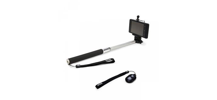 Dicota Selfie Stick