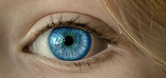 Chirurgie oculaire • Adieu lunettes et lentilles