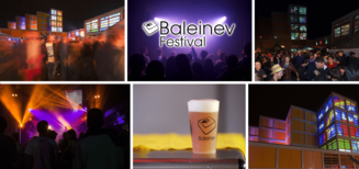 Baleinev 2019, on y était