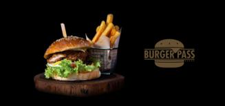 Burgerpass.ch repris par le fondateur de Labelbleu.ch et de uglyfruits.ch