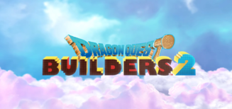 Dragon Quest Builders 2: la grande aventure!