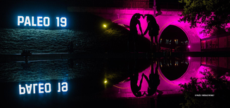 Paléo Festival Nyon: Une 44e édition mémorable