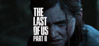 The Last of Us Part II sera publié le 21 février 2020