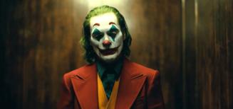 Les chroniques de Fab #03 • Joker (2019)