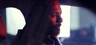 Idris Elba devient l'ambassadeur mondial du SUV Ford 100% électrique
